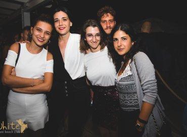 About Saturday 21 Luglio