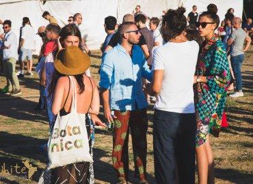 8 Luglio Viva Festival