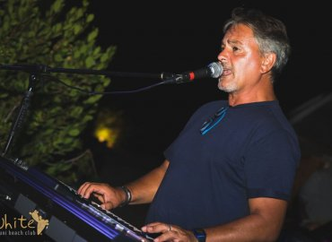 Live & Dinner - Umberto Smaila