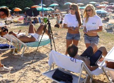 9 agosto 2014// Social Party Ecosport