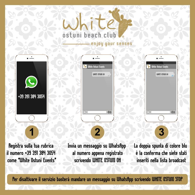 infografica-white-ostuni-beach-club