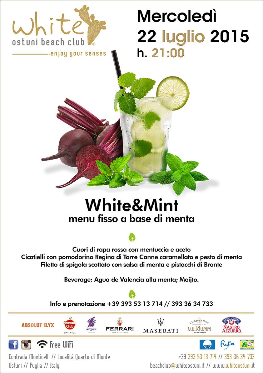 locandina-22-luglio-2015-white-mint-esecutiva