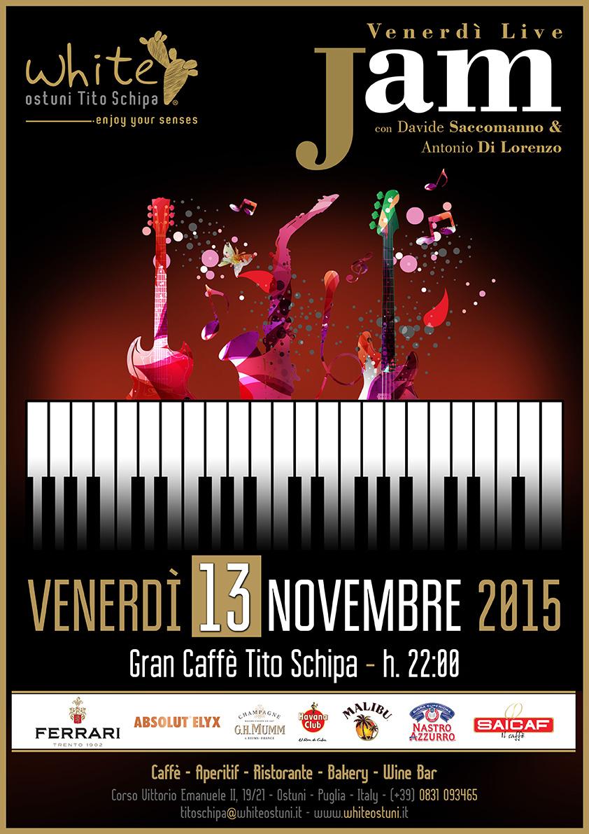 locandina-13-novembre-2015-JAM