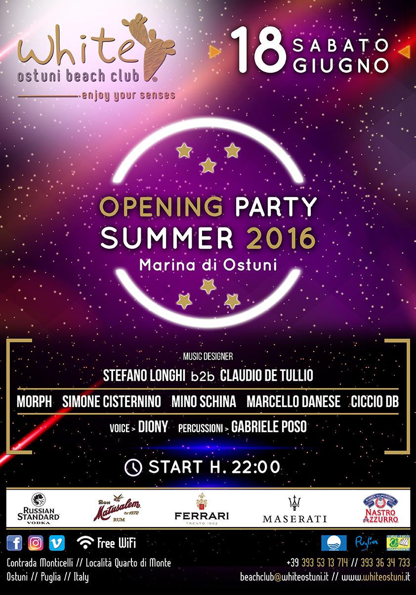 locandina-opening-18-giugno+nomi