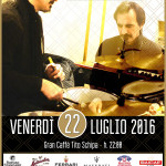 locandina-22-luglio-2016-antonio-di-lorenzo-duo