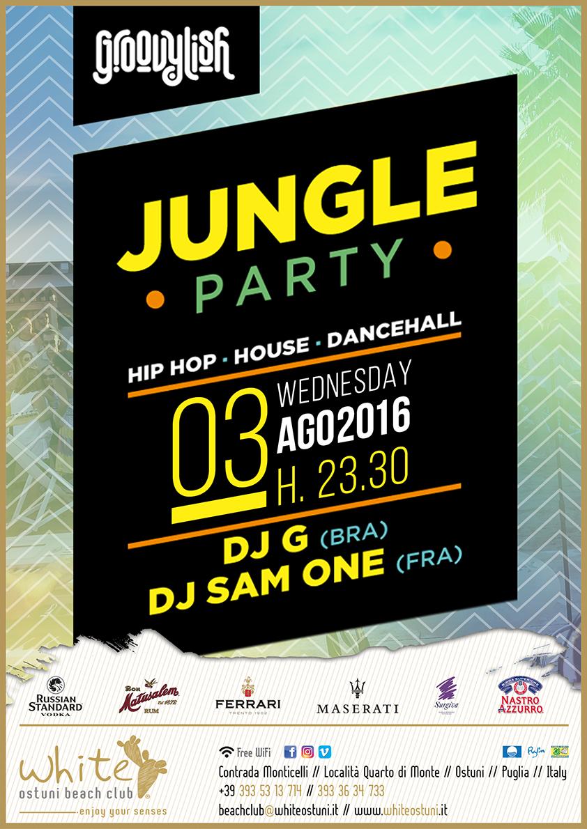 locandina-03-agosto-2016-jungle-party