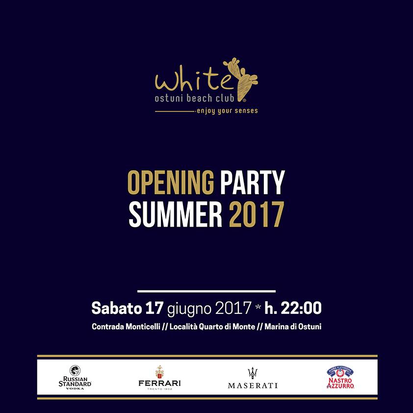 locandina-17-giugno-2017-grand-opening-partners