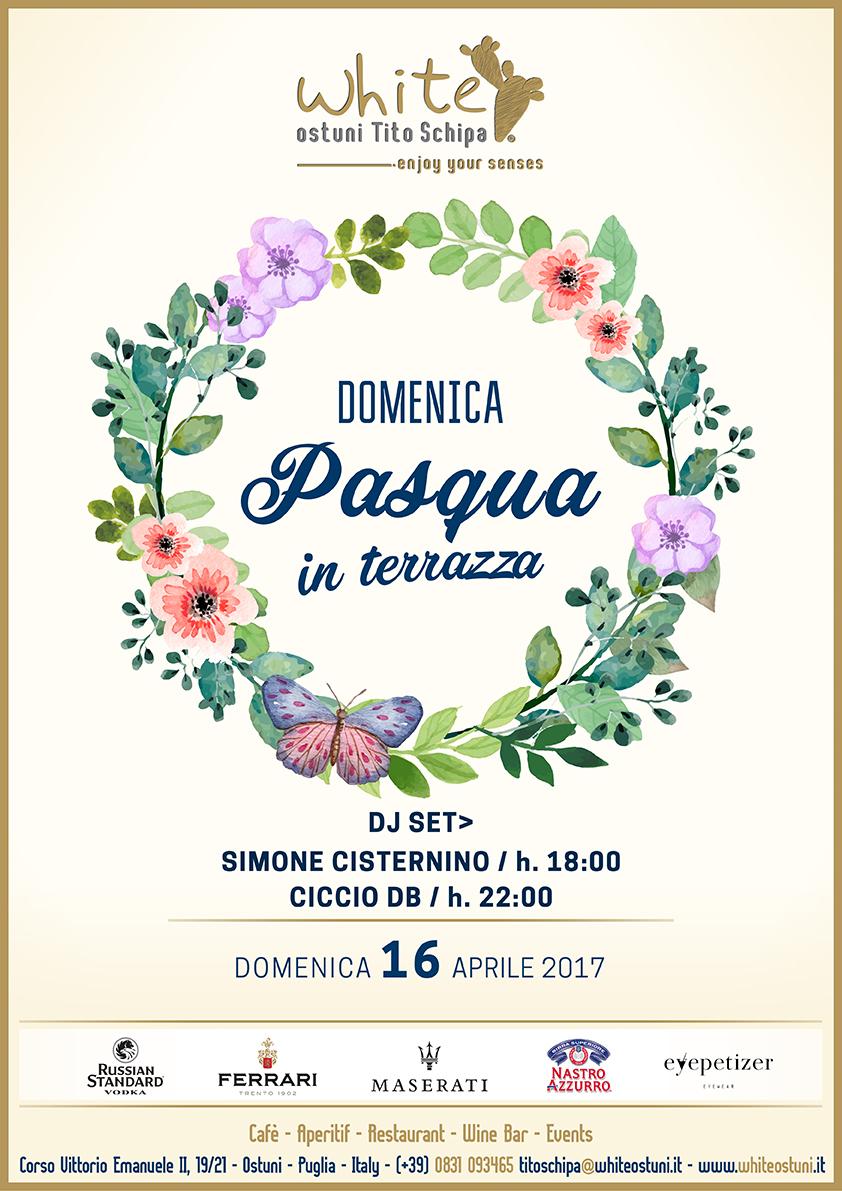 locandina-16-aprile-2017-pasqua-in-terrazza-cisternino+ciccio-db ...