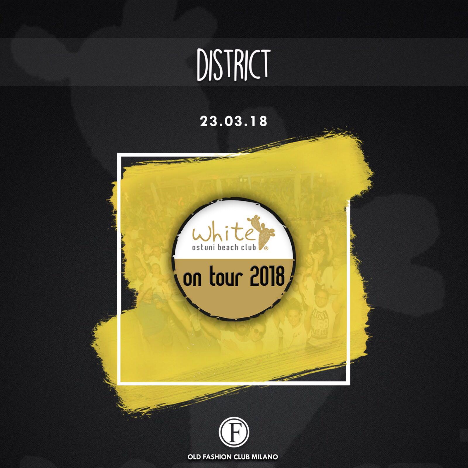 Post_White On Tour_2